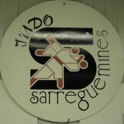 Dojo de Sarreguemines