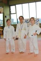 interclubs Grosblie 08-02-2015