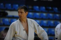 Frédéric Dambach