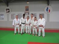 stage judo sarreguemines 2017 février 1