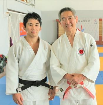 2017 tatsuto shima et hiroshi katanishi