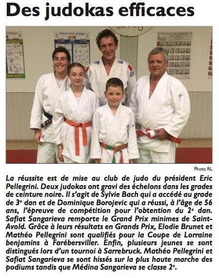 Des judokas efficaces 25042017 rl