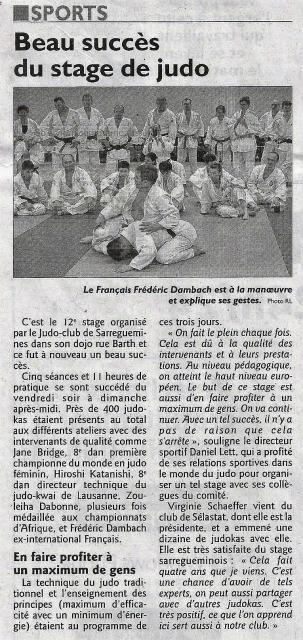 Judo lundi 27 fevrier 2017 bis 1