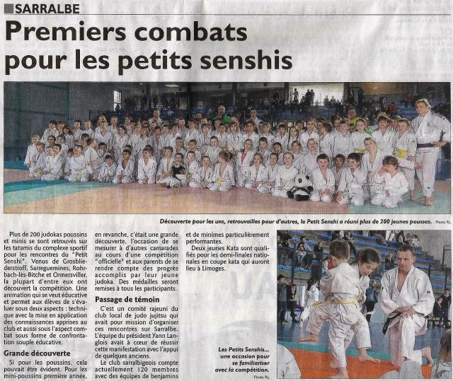 Judo mercredi 15 mars 20170022