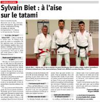 Judo sylvain biet 01